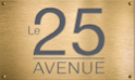 http://www.igh-promotion.com/wp/wp-content/uploads/2014/10/logo-25-avenue1.png