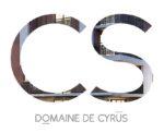 DOMAINE DE CYRUS